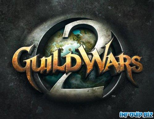 Guild-Wars-2-uscita-ufficiale.jpg