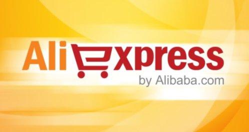 main_aliexpress.jpg