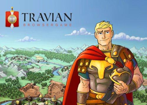 travian-1.jpg
