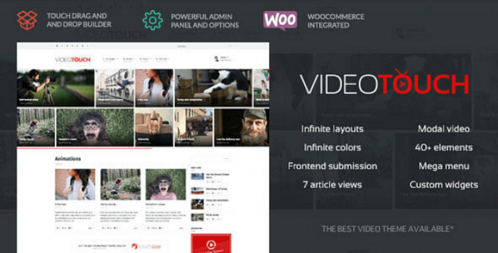 VideoTouch-770x391.png