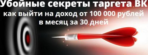 Image 3.jpg