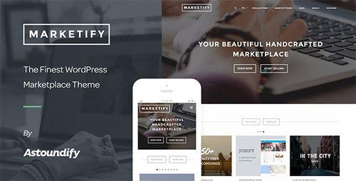 Digital Marketplace WordPress шаблон.jpg