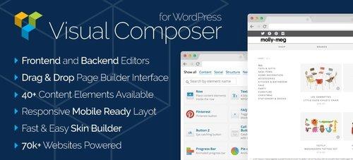 Обучающий видеокурс по Visual Composer.jpg
